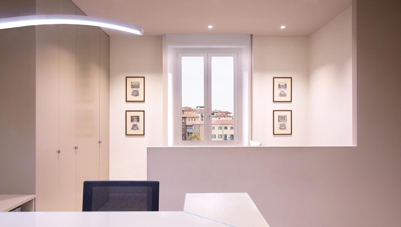 Studio legale Ascione, avvocati a Verona